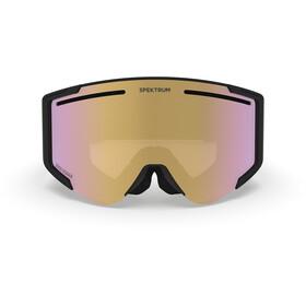 Spektrum Östra Premium Gafas, negro